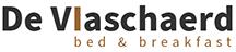De Vlaschaerd Logo